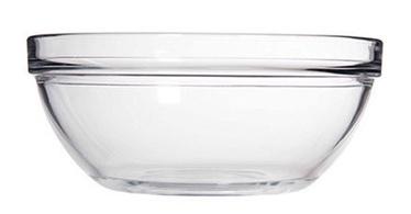 Dubenėlis, 3-053553 COK, stiklinis, 14 cm