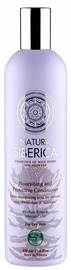 Natura Siberica Nourishing and Protective Conditioner 400ml