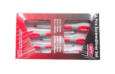 Okko YF-13403A Screwdriver Set 6pcs