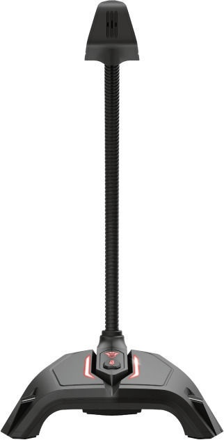 Микрофон Trust GXT 215 Zabi USB Gaming Microphone