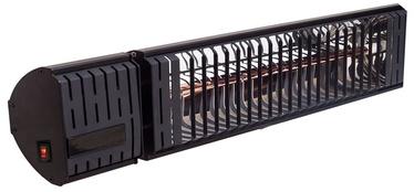 Infraraudonųjų spindulių šildytuvas 4IQ Arijas