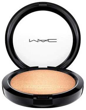 Mac Extra Dimension Skinfinish 9g Oh, Darling!