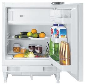 Iebūvējams ledusskapis Candy CRU 164 NE/N