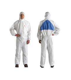 Apsauginis kostiumas 3M 4540, dydis XXL