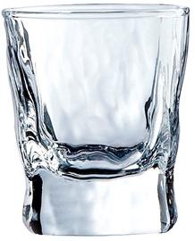 Luminarc Icy 6cl 3pcs