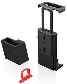 Держатель для монитора Lenovo 4XF0S99497