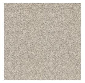 Akmens masės plytelės Idaho, 30 x 30 cm