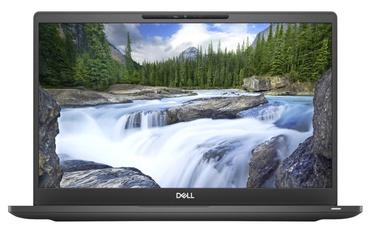 Dell Latitude 7300 Carbon Fiber 273185461