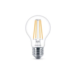 Spuldze led Philips A60, 8W, E27, 2700K, 1055lm