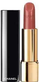 Lūpų dažai Chanel Rouge Allure Intense Long-Wear Lip Colour 174, 3.5 g