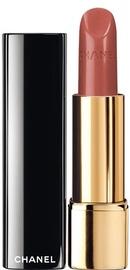 Chanel Rouge Allure Intense Long-Wear Lip Colour 3.5g 174
