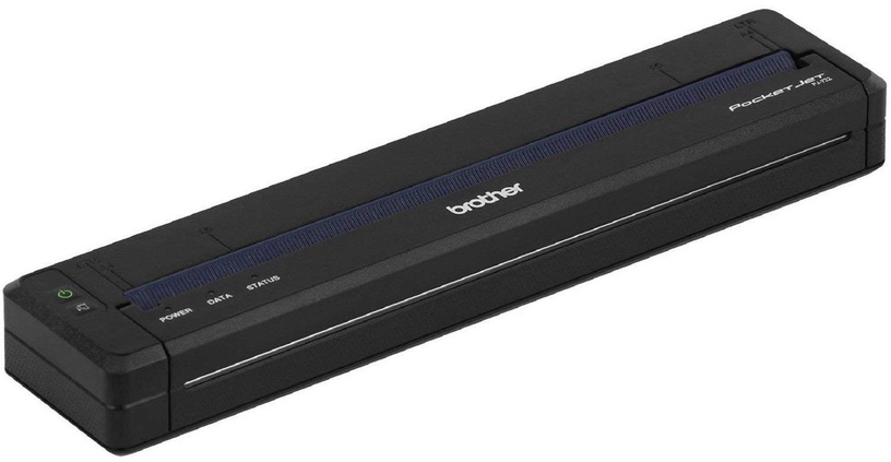 Лазерный принтер Brother PJ722