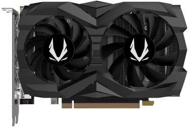Zotac Gaming GeForce GTX 1660 Twin Fan 6GB GDDR5 PCIE ZT-T16600F-10L