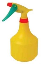 OEM Sprayer 0.9l Yellow