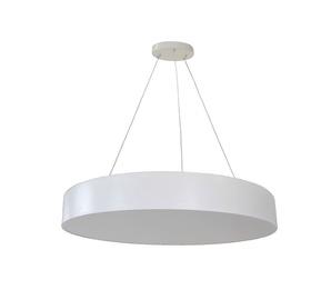 Pakabinamas šviestuvas Tope Mora, 70W, LED