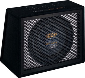 Magnat Edition Pro 3000