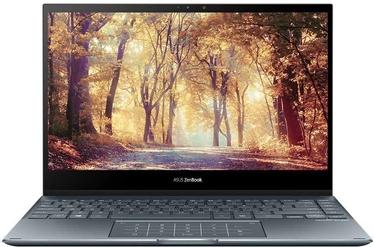 """Klēpjdators Asus ZenBook Flip UX363EA-HP172T PL Intel® Core™ i5, 8GB/1TB, 13.3"""""""