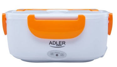 Adler AD 4474 Food Container Orange