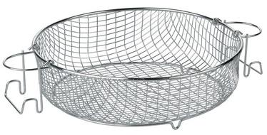 Fissler Vitavit Deep-Frying Basket 26cm