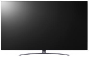 """Televiisor LG 65QNED963PA, 65 """""""