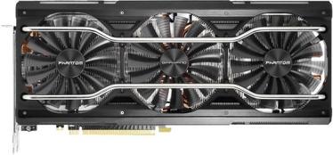 """Gainward GeForce RTX 2070 Phantom """"GS"""" 8GB GDDR6 PCIE 426018336-4221"""
