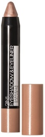 Gabriella Salvete Eyeshadow & Eyeliner 2in1 3.5g 03