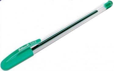 Pelikan Ball Point Pen Stick K86 Green 962787