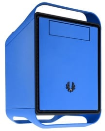 BitFenix Prodigy M Micro ATX Blue