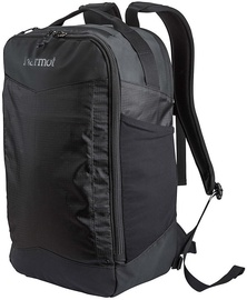 Marmot Backpack Monarch 22 Black