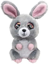Lumo Stars Bunny Pupu 15cm