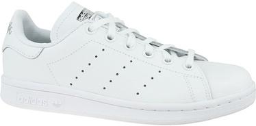 Adidas Stan Smith JR Shoes EF4913 White 35.5