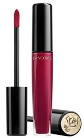 Lancome L'Absolu Gloss Matte Lip Gloss 8ml 181