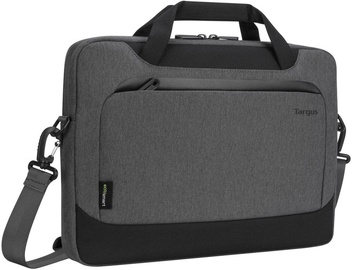 "Targus Cypress Eco Slipcase 15.6"" Grey"