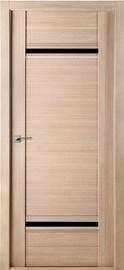 Vidaus durų varčia Matriks, šviesaus uosio, 200x80 cm