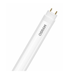 SPULDZE LED T8 17W 840 G13 1200MM (OSRAM)