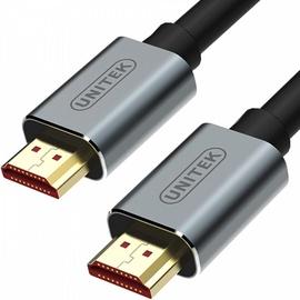 Unitek Cable Premium HDMI 2.0 5m