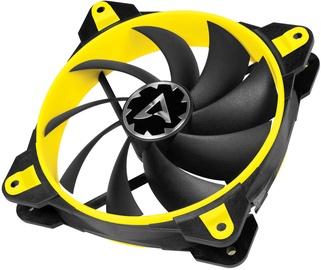 Arctic BioniX F120 Yellow ACFAN00094A
