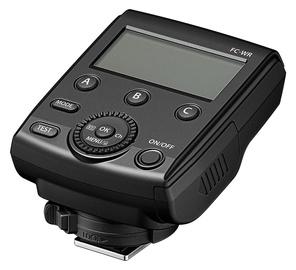 Радиосинхронизаторы Olympus FC-WR, 59 мм x 51 мм