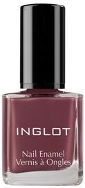 Inglot Nail Enamel 15ml 053