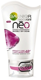 Garnier Neo Dry Mist Fresh Fruity Flower Intensive Deostick 40ml