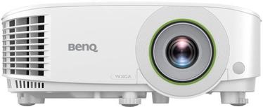 BenQ EW600 DLP Projector White