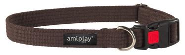 Antkaklis Amiplay, 35 - 52 cm