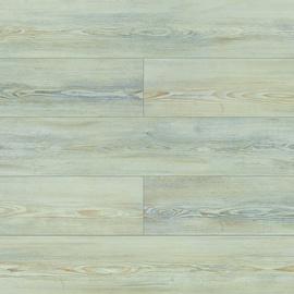Lamineeritud puitkiudpõrand Kronopol D4900, 12 mm, 33