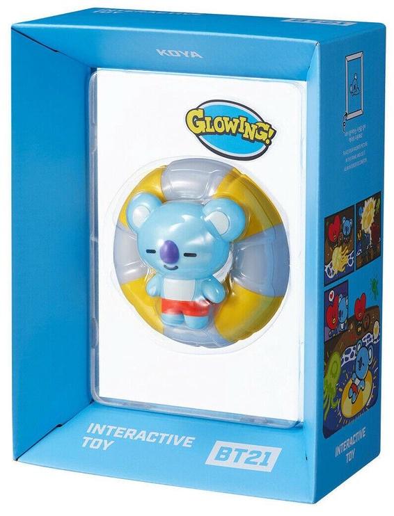 Interaktyvus žaislas Young Toys Koya BT21