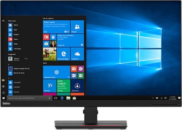 Lenovo ThinkVision T32p-20