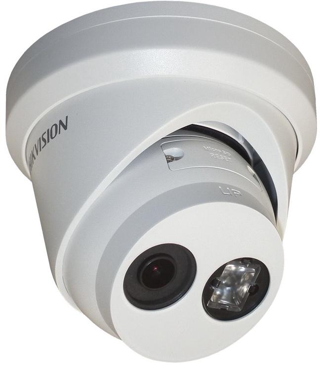 Hikvision DS-2CD2385FWD-I2.8MM