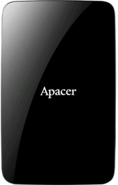 Apacer AC233 USB 3.1 Series 2 TB Black