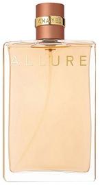 Parfüümid Chanel Allure 35ml EDP