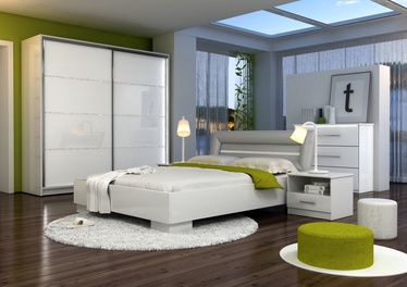 Stolar Bedroom Set Malaga