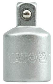 Yato Adapter 1/2''-3/8'' YT-1255